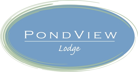 PondView Lodge
